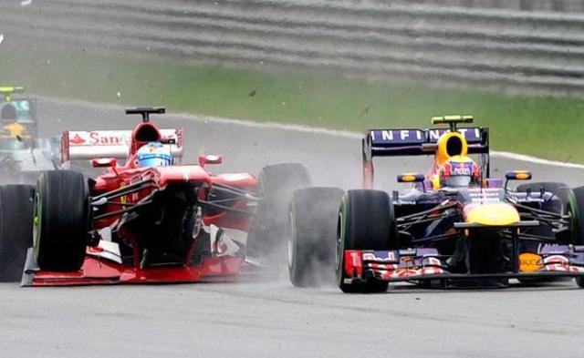 f1-formula-one-gp-malaysia
