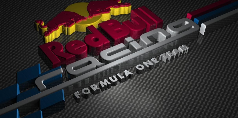 Red_Bull_Racing_11