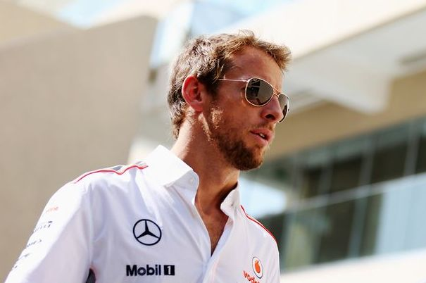 And Then there is Jenson Button. Often not considered the same talent as our other world champions, his talent undervalued, he has reminded us why his is a world champions on many occasions.
